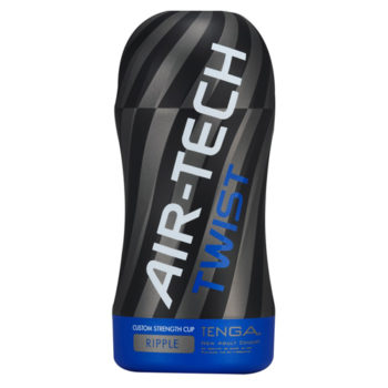 Tenga Air-Tech - Twist