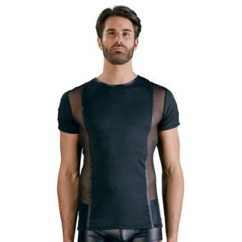 Powernet Shirt