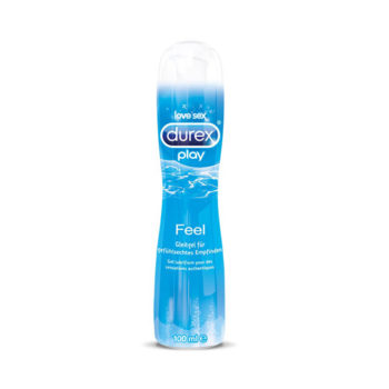 Durex Play Feel 50 ml