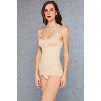 Body Shapewear - Nude